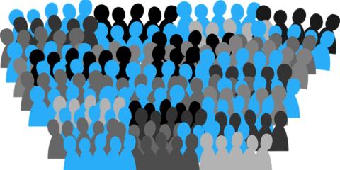 La Influencia de las Tecnologías de la Comunicación sobre la Sociabilidad en los Espacios Públicos