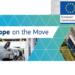 La Comisión Europea presenta el programa de medidas 'Europa en Movimiento' para una Movilidad Inteligente