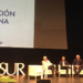 La Conferencia Internacional sobre Sostenibilidad en Destinos Turísticos firma la Declaración de Arona