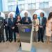 Dos empresas emergentes españolas y una administración provincial, galardonadas en los 'Premios StartUp Europa'