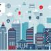 Empresas españolas llevarán adelante el proyecto 'Select for Cities' para Ciudades Inteligentes