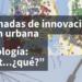 Jornada con expertos en Smart City en la Universidad Camilo José Cela