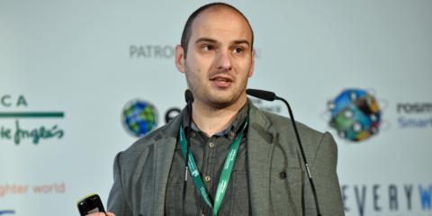 Metodología holística para la evaluación de la sostenibilidad en Ciudades Inteligentes
