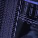 La Junta de Andalucía refuerza la política de seguridad de sus sistemas telemáticos
