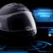 Acuerdan lanzar en Europa un casco inteligente con Realidad Aumentada e IoT