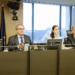 Plataforma público-privada y proceso de consulta para luchar contra el cambio climático