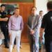 La Red COMDES de emergencias y seguridad de Valencia amplía su servicio con 50 nuevas estaciones bases