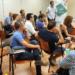 Simpla forma a municipios en planes conjuntos de eficiencia energética y movilidad sostenible