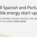 Start ups con proyectos de Ciudad Inteligente y Sostenible aún pueden unirse a InnoEnergy