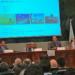 Telecomunicaciones y Smart Cities en las III Jornadas sobre Internet de las Cosas