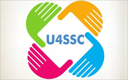 La iniciativa United 4 Smart Sustainable Cities (U4SSC) se ha propuesto trabajar por el desarrollo de las ciudades sostenibles e inteligentes.