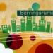 Udalsarea21 repartirá 250.000 euros entre proyectos de innovación municipal en el programa Berringurumena
