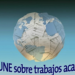 La UNE premiará trabajos académicos sobre normalización y estandarización