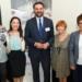 Andalucía ha desarrollado una herramienta regional de Big Data turístico