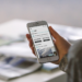 Una aplicación móvil fomenta la cocreación entre ciudadanía y ayuntamientos para mejorar el entorno