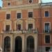 La Diputación de Castellón subvencionará con casi medio millón de euros la instalación de puntos de recarga