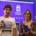 Donostia Transport, la nueva aplicación de movilidad urbana de San Sebastián