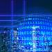 ITU crea un grupo de trabajo sobre Procesado y Gestión de Datos de Smart City