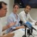 El proyecto Lugo Smart City prepara su licitación y se presenta con nueve líneas de actuación