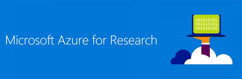 Expertos en cartografía y conservación natural pueden presentar sus candidaturas hasta el 15 de agosto para conseguir el acceso a las herramientas de Inteligencia Artificial y mapas inteligentes de los premios 'Microsoft Azure for Research'.