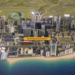 Una plataforma interactiva facilita el soporte para las soluciones de Smart City