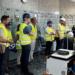 La Presa de Castrelo de Miño incorpora un Sistema de Avisos y Gestión de Emergencias