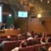 Proceso participativo para el futuro Plan de Gestión de Residuos en Aragón