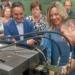 Torres de Berellén implanta un sistema de alumbrado telegestionado