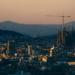 Algoritmos de Inteligencia Artificial predicen la contaminación urbana para prevenir problemas de salud