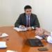 Andalucía planifica la hoja de ruta hacia la descarbonización de las ciudades el transporte