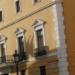 Una plataforma SIE telegestiona el consumo energético del Ayuntamiento de Oliva