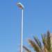 Iluminación inteligente y eficiente para las calles de Andrach