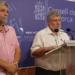Mallorca subvenciona la compra de vehículos eléctricos a sus ayuntamientos
