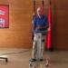 Murcia participará en el Climathon 2017 con el reto de mejorar su resiliencia para 2030