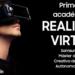 Universidad Autónoma de Barcelona y Samsung publican una guía académica sobre Realidad Virtual