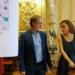 Valladolid habilita el callejero temático, descargable y visualizable en dispositivos móviles