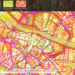 Zaragoza desarrolla un mapa de ruido de la ciudad con información en tiempo real