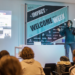 La Aceleradora Impact convoca tres programas para financiar startups con 12 millones de euros