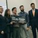 Aluzina Madrid gana el reto de iluminación inteligente para la ciudad del Ayuntamiento y Philips