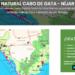 Las aplicaciones que facilitan un turismo inteligente destacan en el Proyecto Minerva