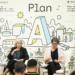 Aprobación definitiva del Plan A de Calidad del Aire y Cambio Climático de Madrid