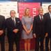 Aragón aborda la importancia del Big Data en el crecimiento de las Pymes