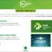 Ayudas para empresas con proyectos de digitalización de procesos con el programa Industria Conectada 4.0