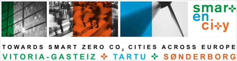El Ayuntamiento de Vitoria-Gastéiz ha anunciado nuevas ayudas para sumar al proyecto SmartEnCity más comunidades del barrio de Coronación.