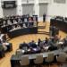 El Ayuntamiento de Madrid publica 182 grupos de datos, muchos de ellos inéditos