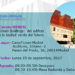 CaixaForum Madrid acoge una mesa redonda sobre Green Buildings y ciudad del futuro