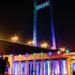Calcuta acogerá el Centro de Excelencia para el desarrollo de Ciudades Inteligentes