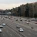 Comienza en la M-30 de Madrid un proyecto europeo de desarrollo de sistemas inteligentes de transporte