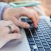 La Comunidad Valenciana recibe 279 aportaciones online para la futura Ley de Participación Ciudadana