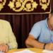 Conil de la Frontera acuerda impulsar la aplicación de tecnologías con el Clúster Andalucía Smart City